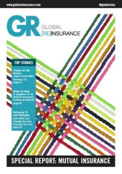 Gr special report mutual insurance cover