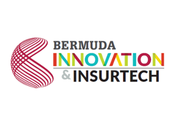Innovation and InsurTech Bermuda