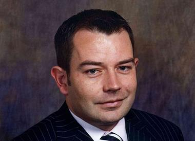 Jonathan Turner appointed CEO of Pen Underwriting