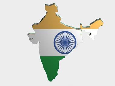 Indian insurer managed funds to increase 70% | News | Global Reinsurance