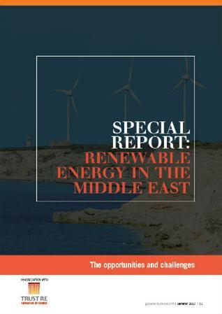 Gr renewables in me report trust re cover thumb